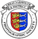 http://files.great-yarmouth-photo-soc.webnode.com/200000241-70e9472986/Photographic%20society%20logo.jpg